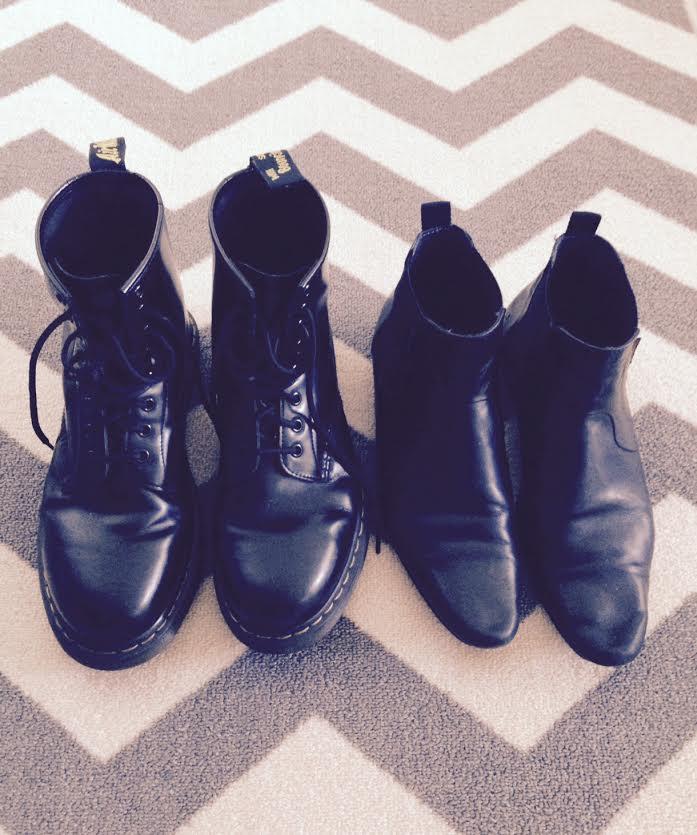 Project33_footwear