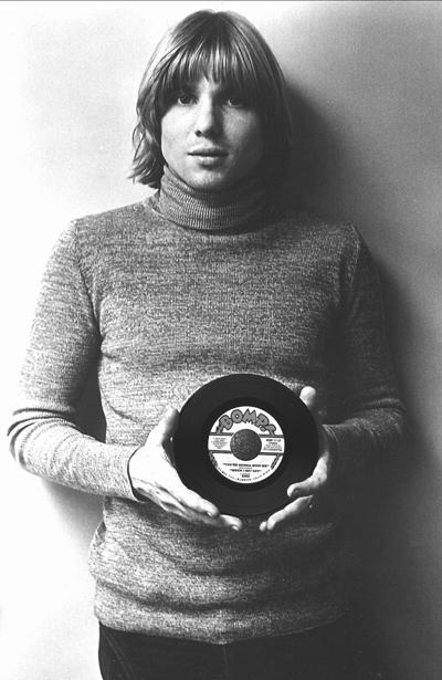 Greg-Shaw-Bomp-Records